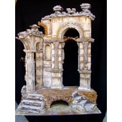 Tempio barocco