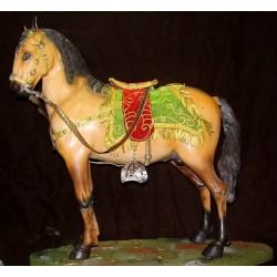 Cavallo arabo 4