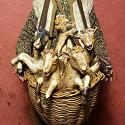 Capre e zimarri